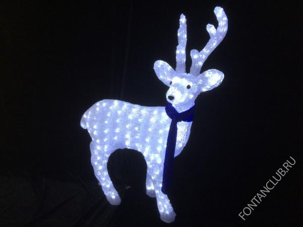 Подсветка картин - светильники для подсветки картин